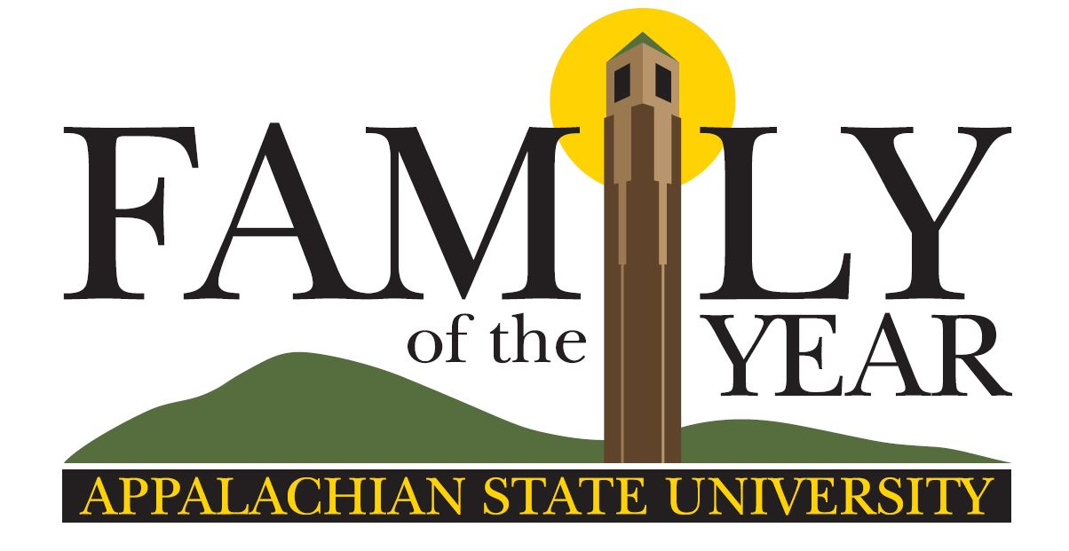 Family of the Year Logo